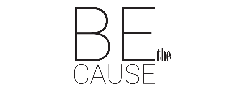 mi PARTY // BE the CAUSE // 10 July 2014